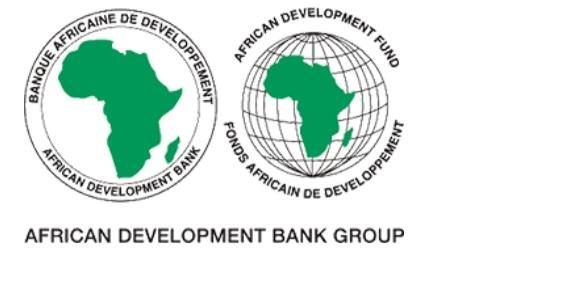 #ÁfricaVsVirus, Estrategia B.A.D. para apoyar a los jóvenes emprendedores africanos a innovar en soluciones a la crisis de COVID-19